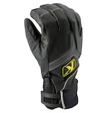 Klim PowerXross Gloves