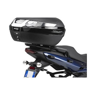 Givi SRA227 Top Case Rack Sprint GT 2009+