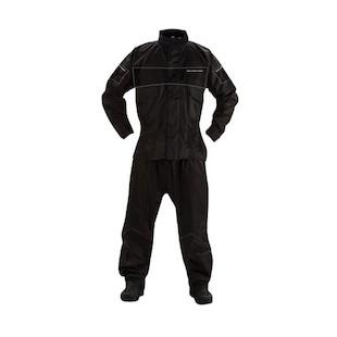 Nelson-Rigg PS-1000 Pro Storm Rain Suit
