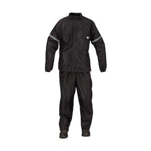 Nelson Rigg Weatherpro Rain Suit