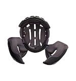 Scorpion EXO-500 Helmet Liner