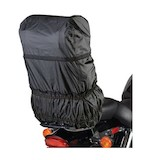 Rain Covers For Nelson-Rigg Paks Luggage