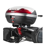 Givi SR6700 Top Case Rack Dorsoduro 2008-2014