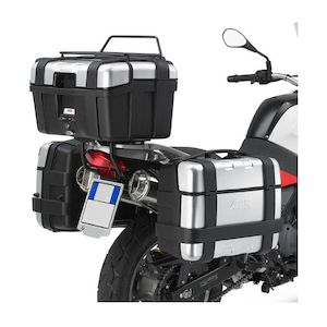 Givi PL188 Side Case Racks BMW F650GS / G650GS