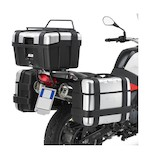 Givi PL188 Side Case Racks BMW F650GS 2000-2007 / G650GS 2008-2015