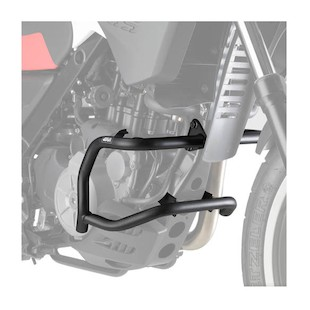 Givi TN5101 Crash Bars BMW G650GS 2011-2014