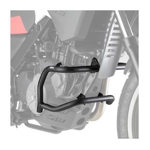 Givi TN5101 Crash Bars BMW G650GS 2011-2014