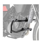 Givi TN5101 Engine Guards BMW G650GS 2011-2014