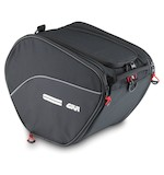 Givi EA105 / T496 Easy Range Scooter Tunnel Bag