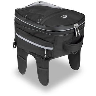 Givi T463 Easy Range Tankbag