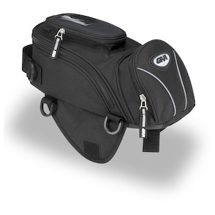 Givi T481SM Easy Range Mini Tankbag