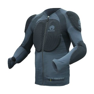 Forcefield Pro Shirt (Size LG Only)