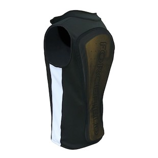 Forcefield Race-Lite Vest
