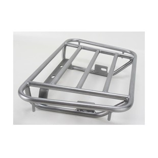 Moose Racing Expedition Rear Top Rack - Honda CRF230L/M 2008-2013