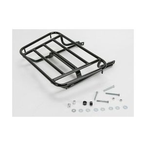 Moose Racing Expedition Rear Top Rack Kawasaki KLX250 / S / SF 2006-2018