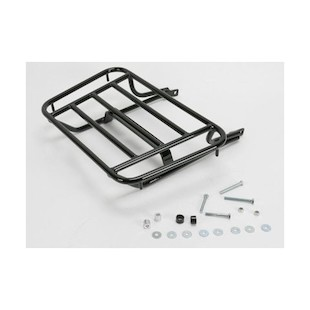 Moose Racing Expedition Rear Top Rack Kawasaki KLX250S / SF 2009-2015