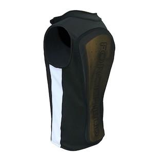 Forcefield Women's Race-Lite Vest