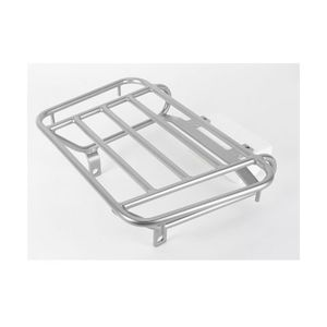 Moose Racing Expedition Rear Top Rack Yamaha TW200 1987-2017