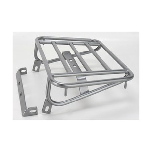 Moose Racing Expedition Rear Top Rack - Yamaha WR250R 2008-2013