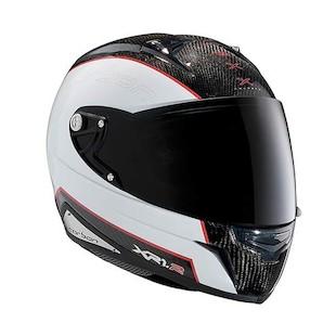 Nexx XR1R Carbon Helmet
