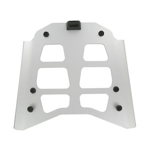 Givi SRA5102 Rear Plate R1200GSA 2006-2011