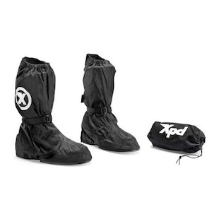 Spidi X-Cover Boot Covers (Size SM Only)