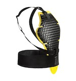 Spidi Warrior Light Back Protector