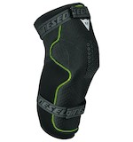 Dainese Knee Six Soft Knee Guard (Size LG Only)