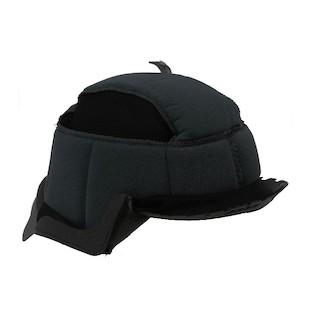 HJC RPS-10 Helmet Liner