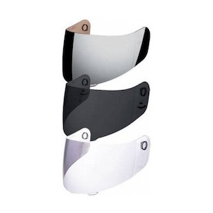 SparX Tracker Face Shield