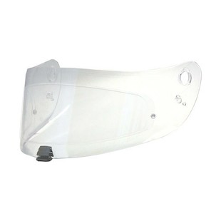 HJC HJ-17 Pinlock-Ready Face Shield