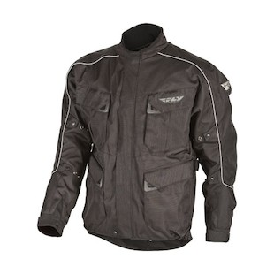 Fly Terra Trek II Jacket