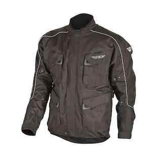 Fly Terra Trek II Jacket