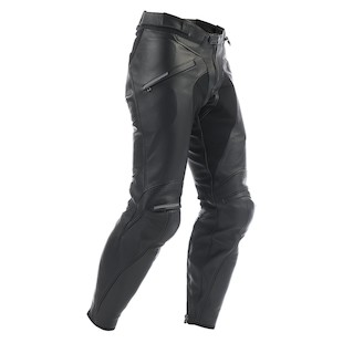 Dainese Alien Women's Leather Pants