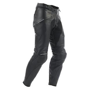 Dainese Women's Alien Leather Pants