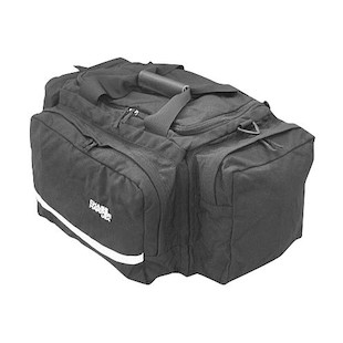 Chase Harper 4650 Tail Bag