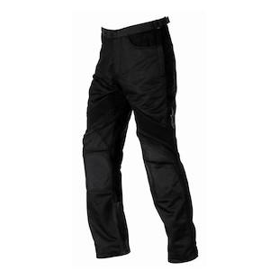 Alpinestars Air-Flo Textile Pants