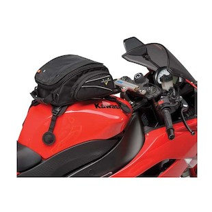 Nelson-Rigg CL-1020 Sport Tank / Tailbag