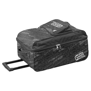Answer Jetsetter Gear Bag
