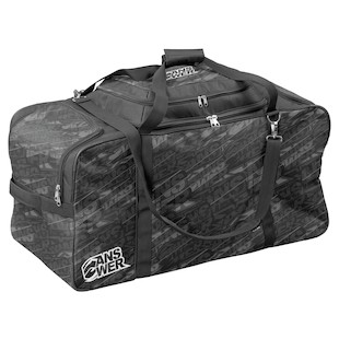Answer Rider Gear Bag