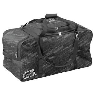 Answer Rider Gear Bag