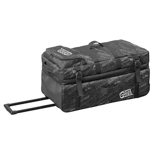 Answer Deluxe 60/40 Gear Bag