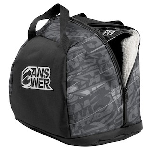 Answer Helmet Bag