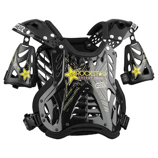 Answer Apex Rockstar Roost Deflector