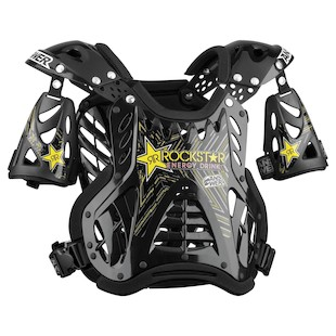 Answer Youth Apex Rockstar Roost Deflector