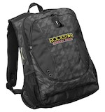 Answer Rockstar Backpack