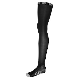Answer Knee Brace Sock