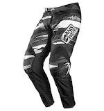 Answer Youth Syncron Pants - 2012