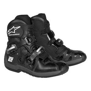 Alpinestars Tech 2 Boots