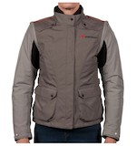 Dainese Women's EVO System D-Dry Jacket
